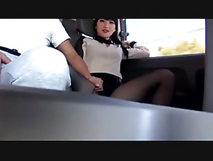 Bangalore porn videos free bangalore sex clips bangalore