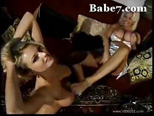 Picture Briana Threesome