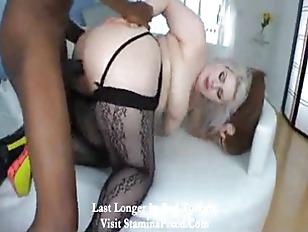 BBW Blondes Love Cumshots...