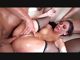 Picture Crazy Pornstar Alexa Nicole In Best Anal