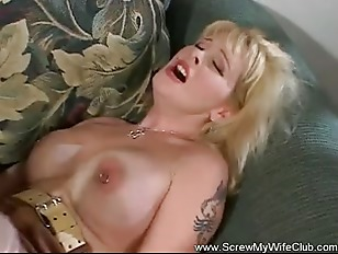Black milf swinger cheating