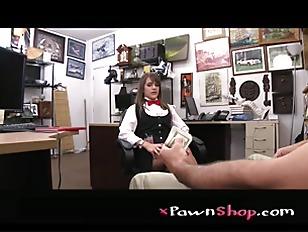 Videos De Ava Taylor