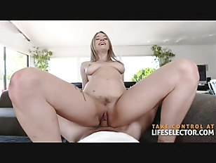 Expert handjob hottest sex videos search watch and rate