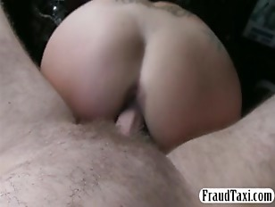 Picture Busty Blonde Chick Summer Pussy Pounded For...
