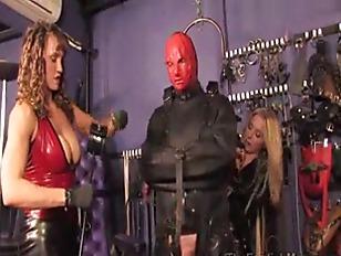 Straight jacket porn, free brazilian anal sex