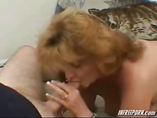 Granny mature milf hardcore amateur fucking