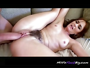 The Milf That Fucked My Brother