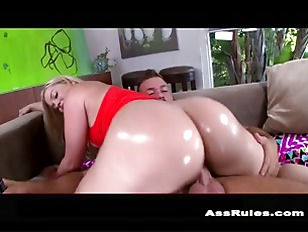 alexis texas brings her inch ass for a great time p4