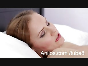 Picture Sexy Russian Milf Uses A Dildo To Cum Hard