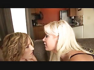 Picture Two Blondes Chick And Anal Threesome