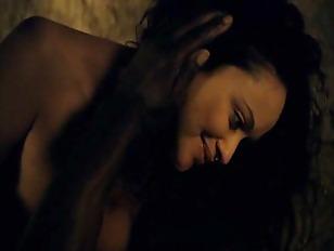 Spartacus sex videoer vakker svart fitte pics