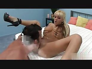 pussy_1426838