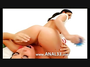 Picture Brutal Asshole Games Of Hot Lezzies