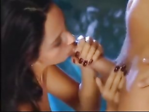 Michelle Wild Making Of Kaloz Radio Porn Video Tube