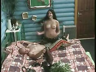 Порно роман и беркова