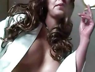 pussy_1045883