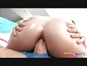 Pervcity young pawg anally fucked