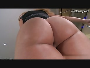 Picture Amazing Ass Solo