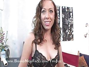 Picture Little College Slut Has Her Clit Pierced