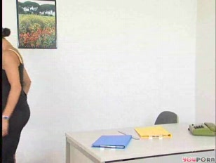 Picture Latina Teacher Gets Fucked By Her Student