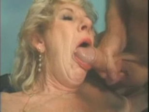diana richards porno