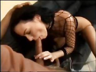 Picture Brunette Ass Fucked