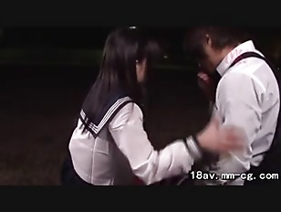 Picture Jap School Girl Fuck In Public