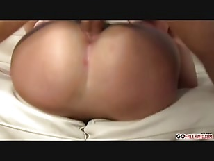 Picture Bianca Breeze Crazy Beautiful MILF Bianca Se...