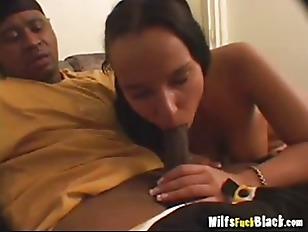 Busty Czech babe gets ass ripped