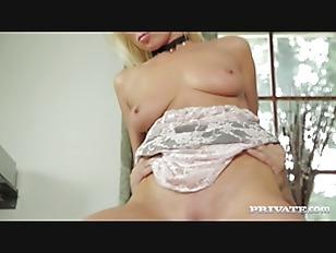 pussy_1476584