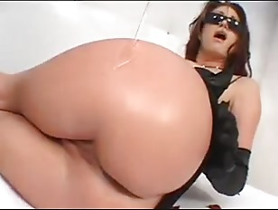 Tiffany Mynx My Moms...