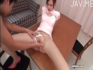 Jap mix nurse fuck...