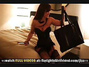 Big Tit Pornstar Lisa...