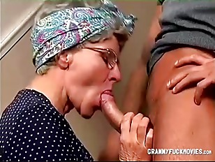 Fuck Porn Video Free
