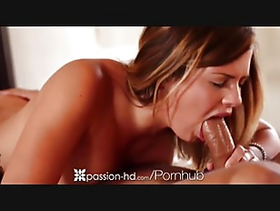 Sexy girlfriend Keisha Grey...
