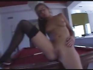 Veronica Stone POV...