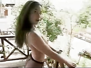 Taiwan Girl Show...