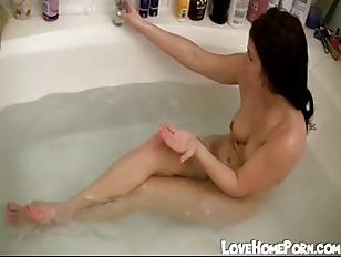 pussy_1221657