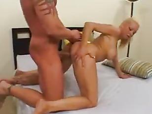 pussy_1117982