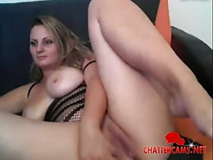 tranny big dick bitch