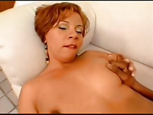 bisessuale reality porno