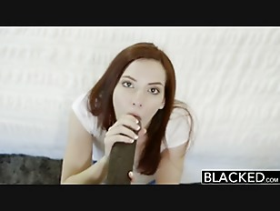 Teen deepthroat facial xvideos