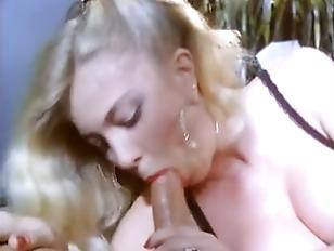 Girls touching boobs porno
