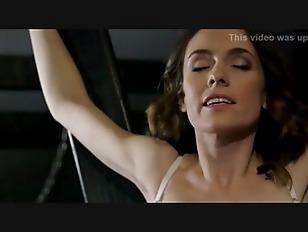 Picture Ashlynn Yennie Bondage Sex Scene
