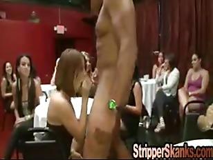Picture Slut Fucks Stripper