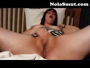 pussy_1226838