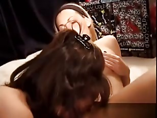Adriana Sage And Eve...