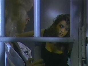 Picture Lesbian Lockup