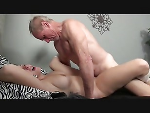Daddy keeps fucking condition...