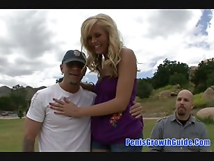 Picture Darcy Taylor - Hot MILF Fucked Hard